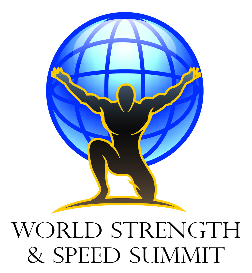 World Strength and Speed Summit